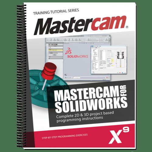mastercam скачать бесплатно