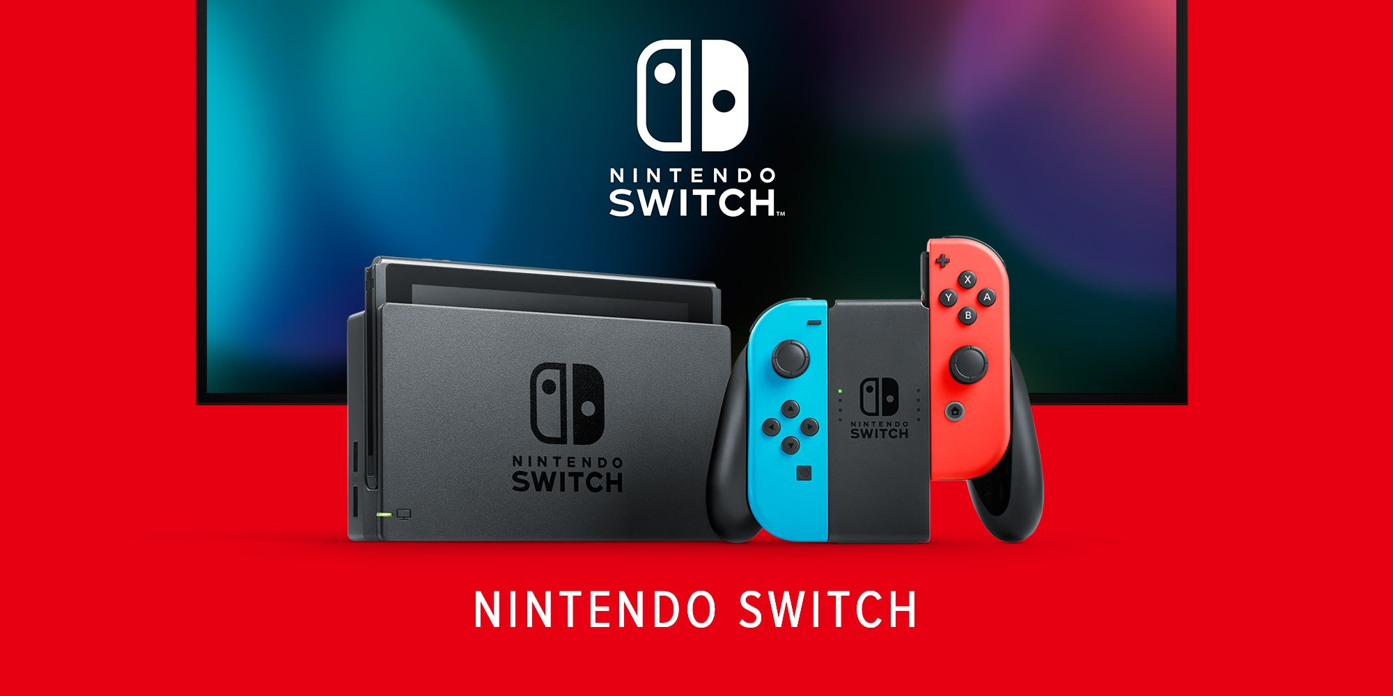 Nintendo Switch Nintendo Switch Nintendo Nintendo Switch Games