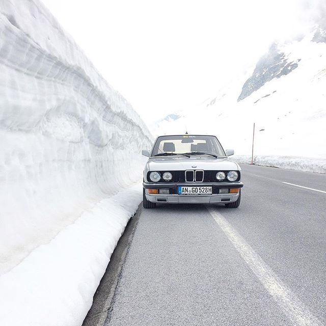 Timo (sportfahrer) • InstagramFotos und Videos