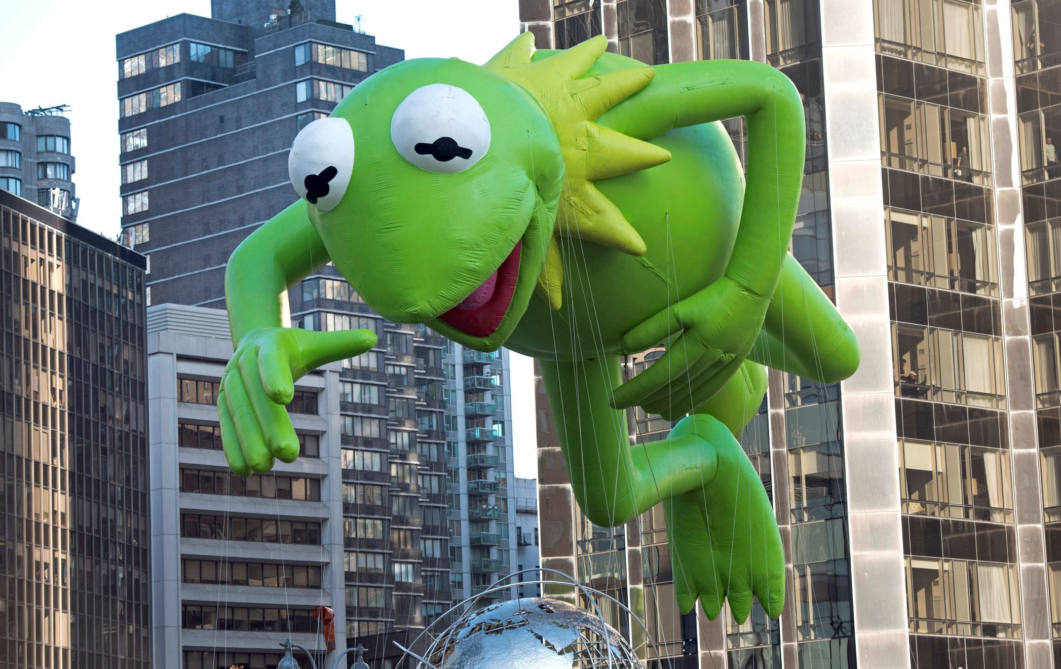 Outrageous Macy S Thanksgiving Day Parade Balloons Macy S Thanksgiving Day Parade Thanksgiving Day Parade Thanksgiving Day
