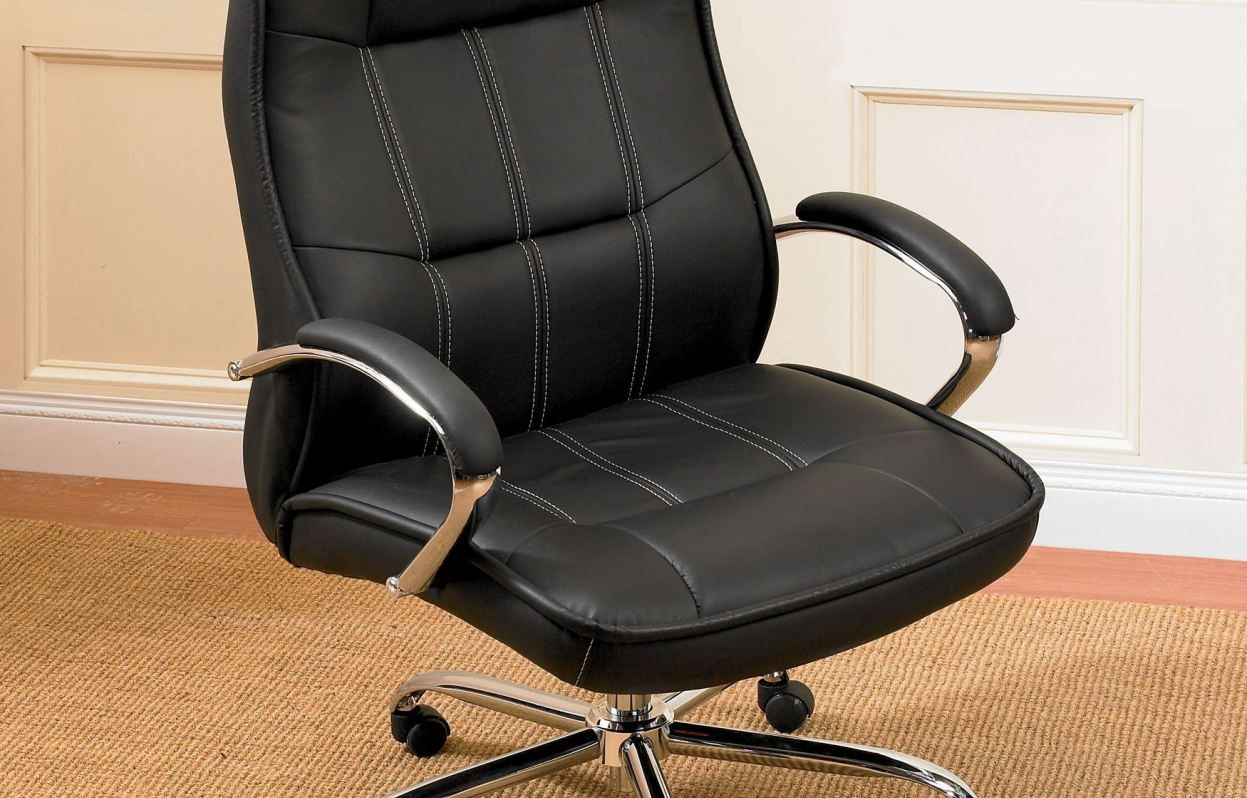 office chair alternatives constance side chairs pin by prtha lastnight on room ideas low budget pinterest home 99 furniture desk check more at http