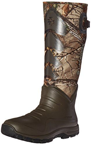 Lacrosse Men S Aerohead Sport 16 3 5mm Hunting Shoes Https Huntinggearsuperstore Com Product Lacrosse Mens Aerohe Boots Hunting Boots Western Cowboy Boots