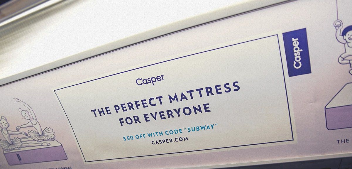 Ric Flair On Twitter Casper Makes The Best Mattress At The