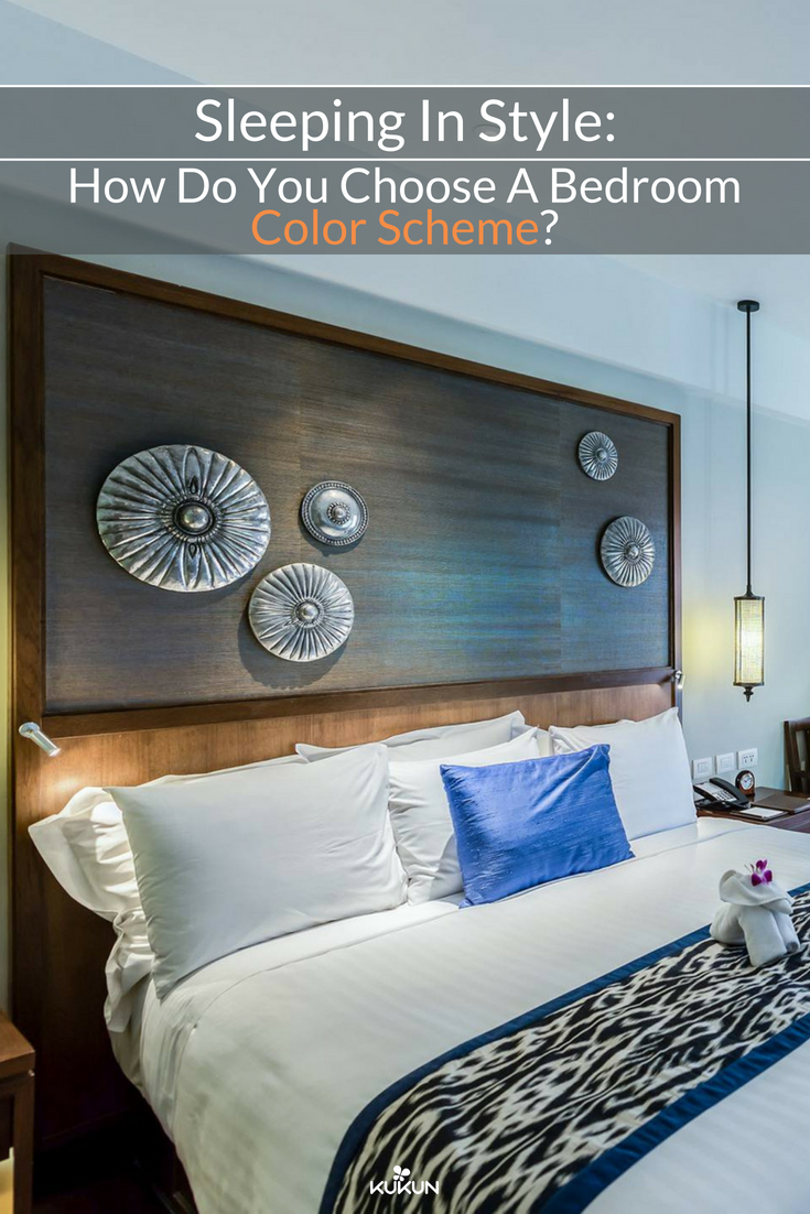 Bedroom Colors Decor Ideas Headboard Home Pendant Lighting Color Schemes Choosing Paint