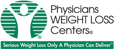 Weight loss nhs