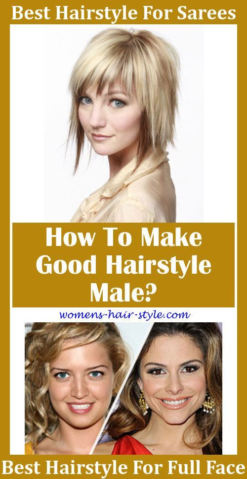 Best Hairstyle For Men With Long Faceadele Hairstylewomen Hair