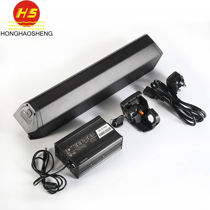 Wholesale Price Electric Bike Battery 48v 20ah 1000w Electric Bike Lithium Battery View Electric Bike Battery Hhs Product Details From Shenzhen Honghaosheng E Battery Pack Electric Bike Battery Lithium Ion Batteries