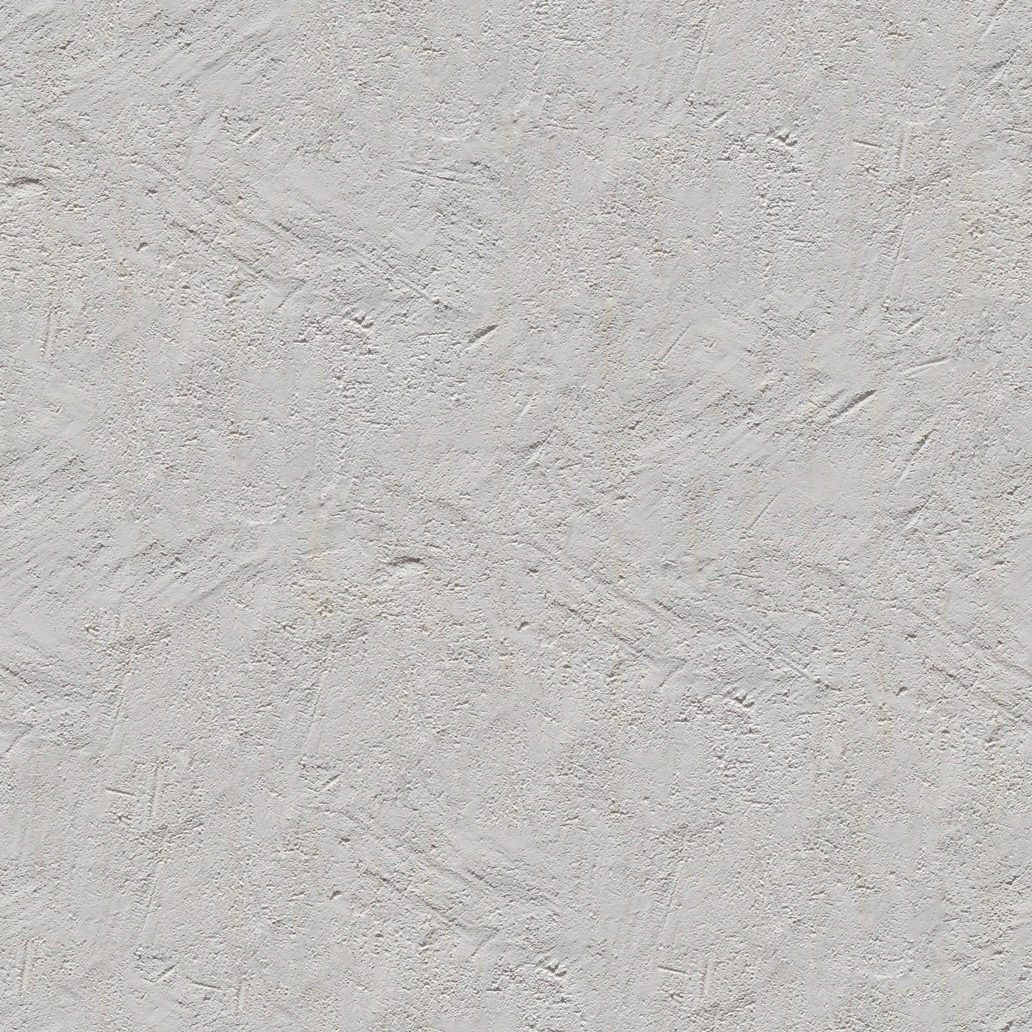 Contrast Between Stone And Plaster Finish: Plaster Seamless Texture Set Volume 1 #Seamless, #Plaster