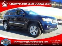 Certified Used Chrysler Dodge Jeep Ram In Greensboro