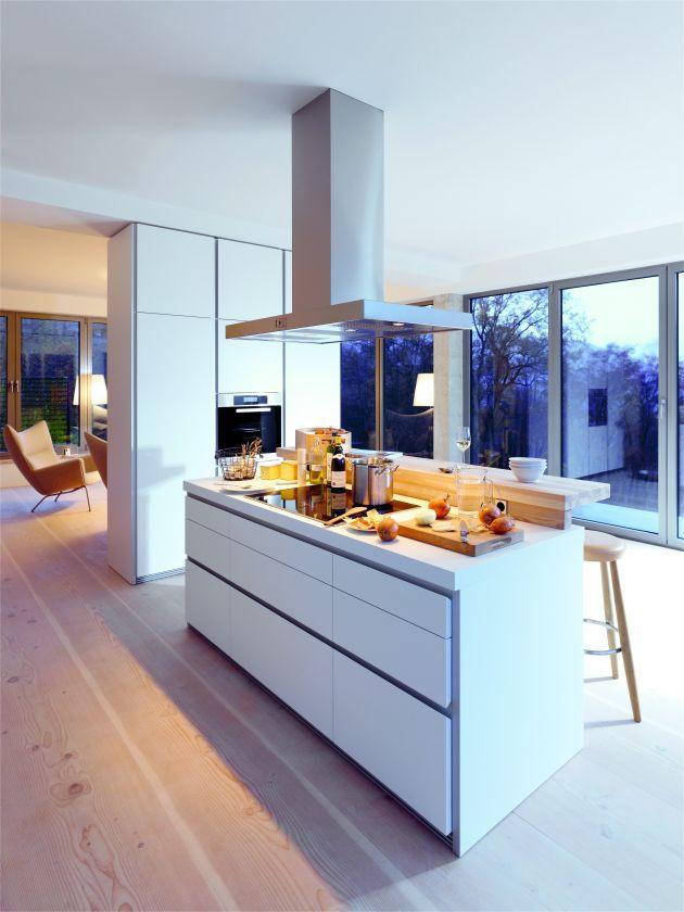 Küchen Mit Sitzgelegenheit küchenblock schöne lösung der sitzgelegenheit etwas aufgebockt