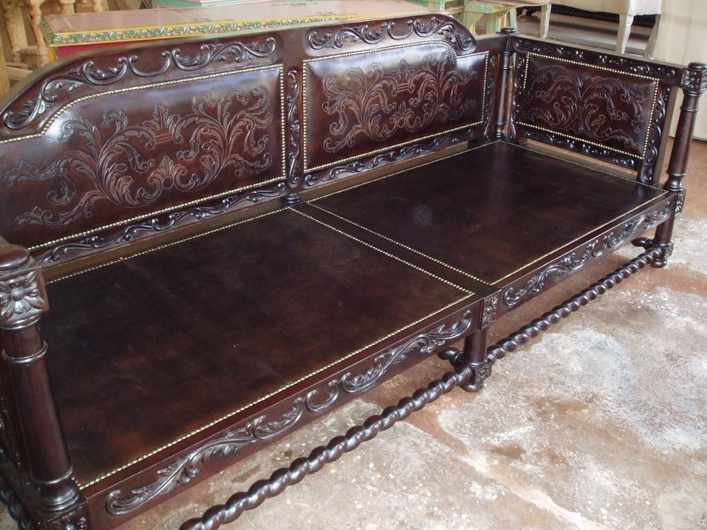 custom spanish style furniture. renaissance architecture - spanish revival sofa, tuscan old world mediterranean santa barbara style furniture custom