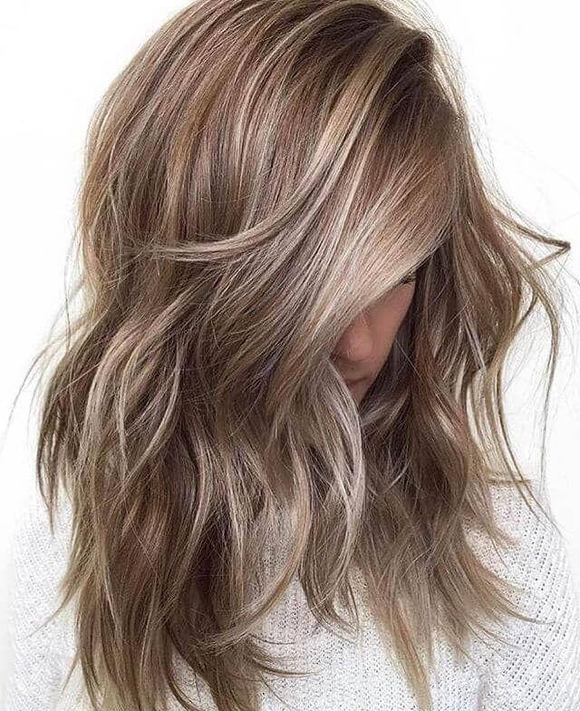 Photo of Les 50 meilleures idées de coiffure naturelle et vous aimerez chacune