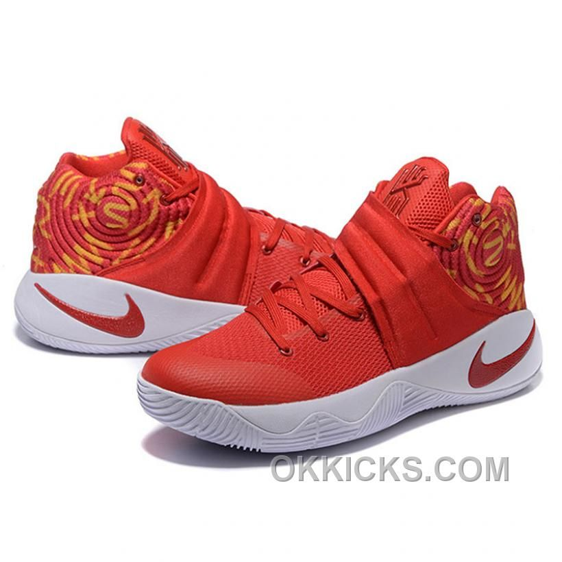 finest selection dbe1d 22afb http   www.okkicks.com nike-kyrie-irving-