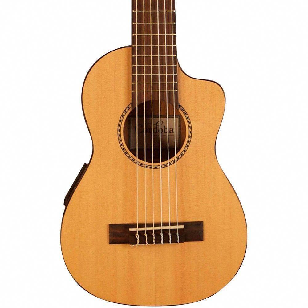 Travel Guitar Case Acoustic Hard Guitarathon Travelguitar Ukulele Guitar Lessons Fingerpicking Acoustic Electric