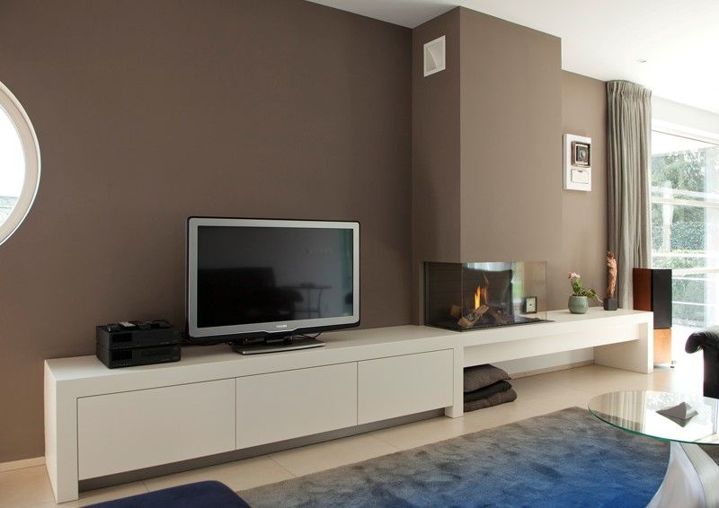 Pin by Cathi Ariela on Suprize Pinterest Tv wall mount, Lounge - led für wohnzimmer