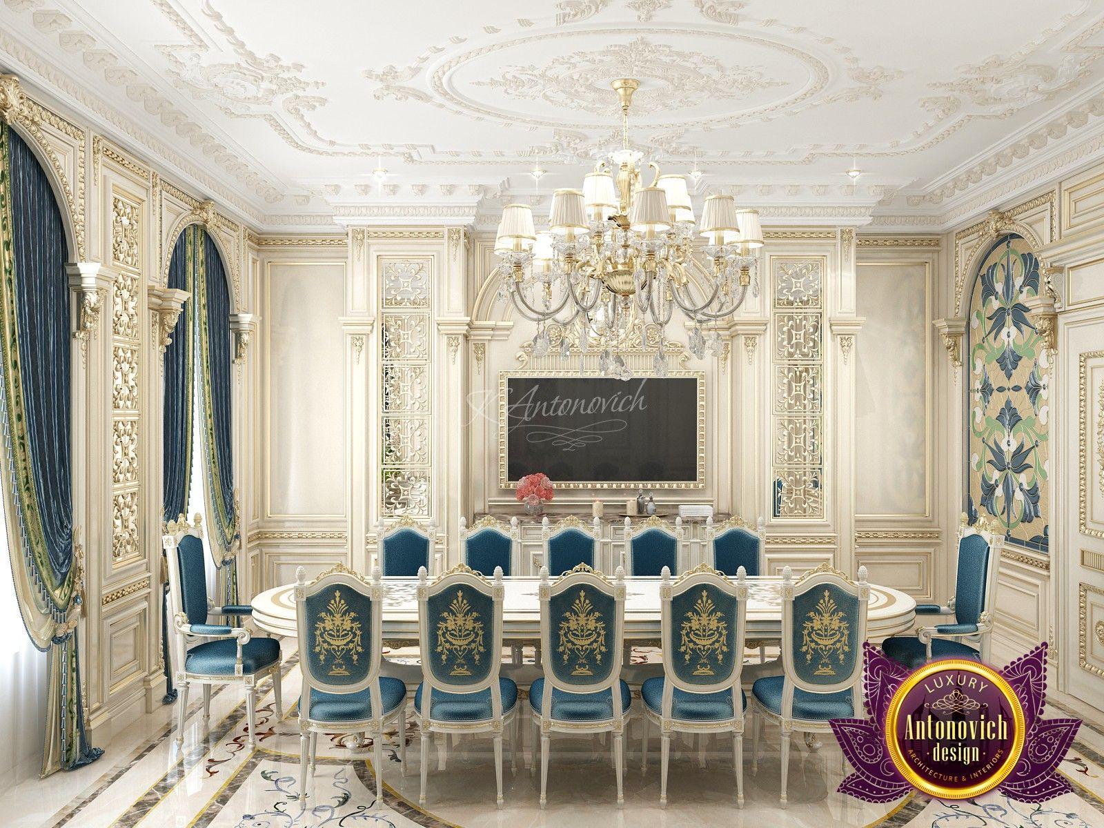 Luxury Villa Design Pakistan Opulent luxury homes