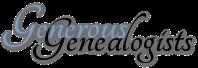 Avoiding Genealogical Disaster