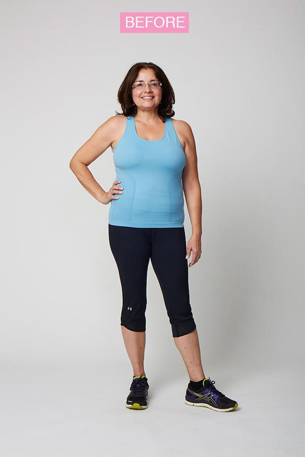 Weight loss boot camp md picture 5