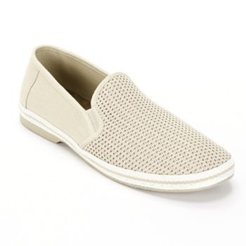 Apt. 9® Slip-On Shoes - Men   Mens slip