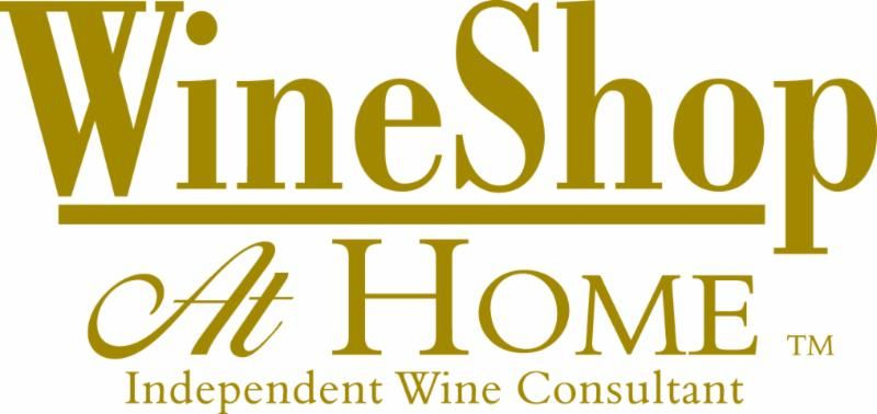 I M Very Excited To Announce That I Am An Independent Wine Consultant With Wineshop At Home As An Indepen Wine Shop At Home Wine Jobs Napa Valley Wine Tasting