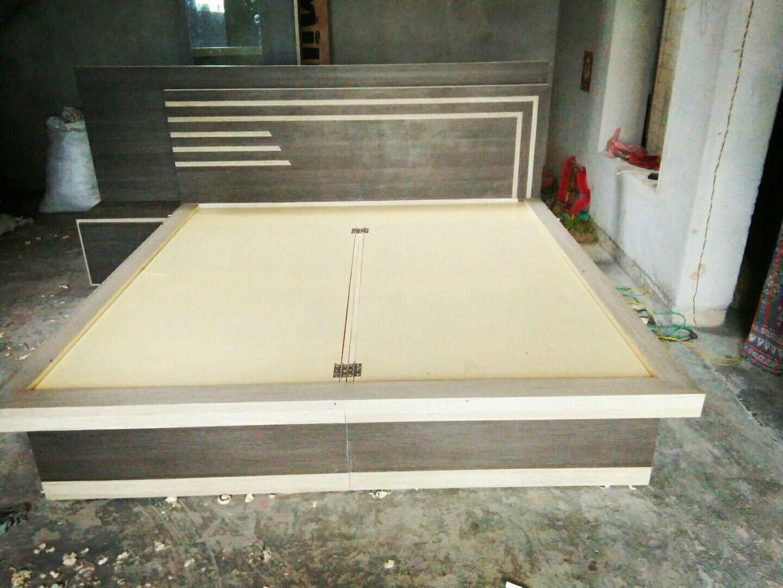 Best Box Bed Box Bed Design Bedroom Bed Design Double Bed 400 x 300