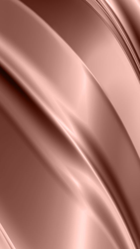 Shiny Mauve Wallpaper Pink And Flowers Wallpaper Pinterest