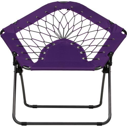 academy sports patio chairs lift recliner canada outdoors bungee chair purple furniture accessories collapsible at