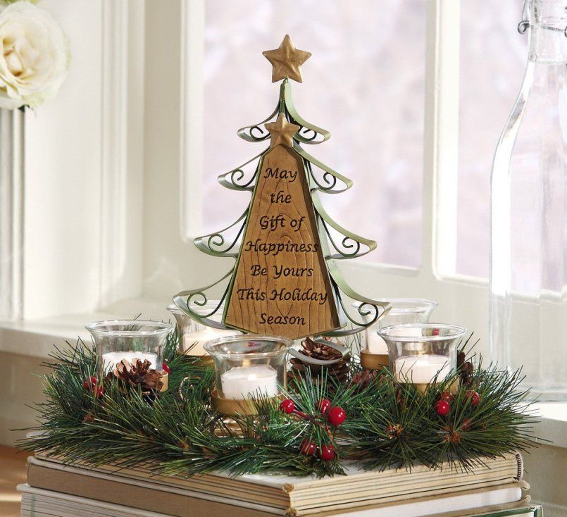 Decoration, Furniture For Small Living Rooms Minimalist Cool Small - how to decorate a small christmas tree