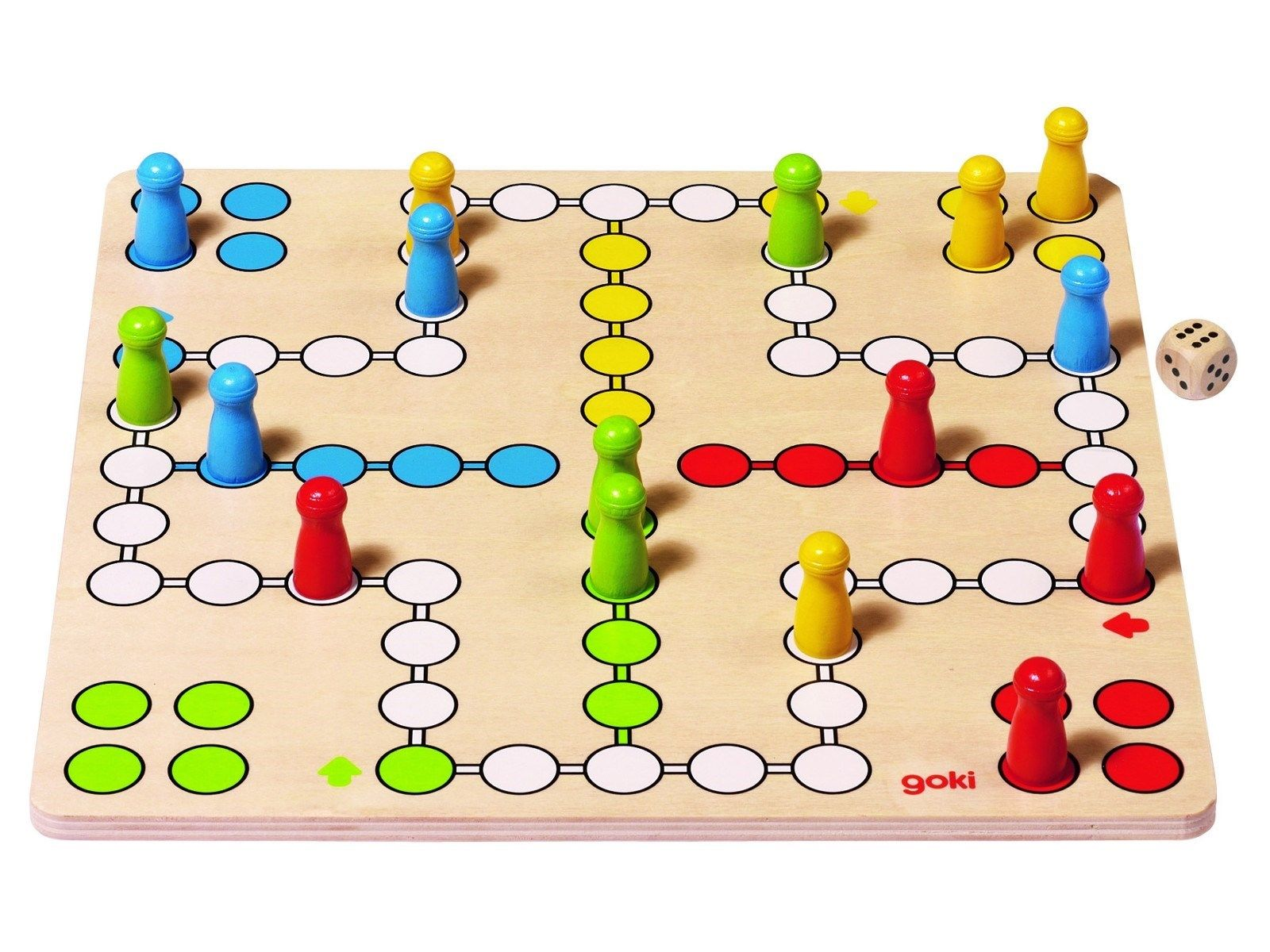 brettspiel = board game | Deutsch | Pinterest