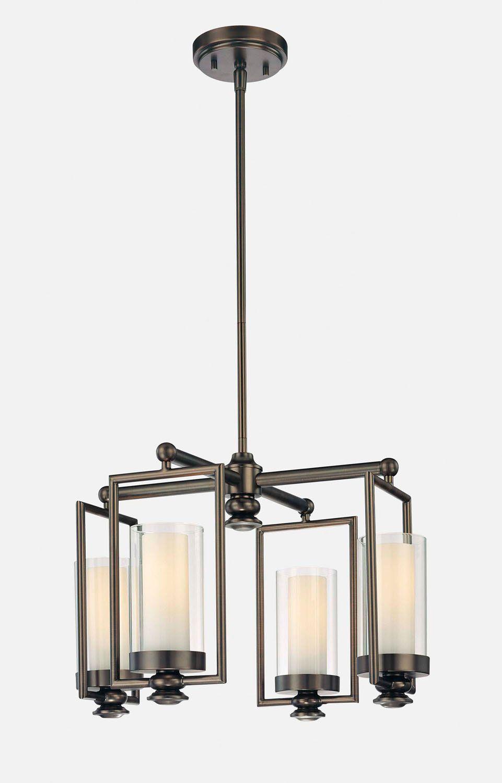 Lighting Fixtures Hortons Home Tips