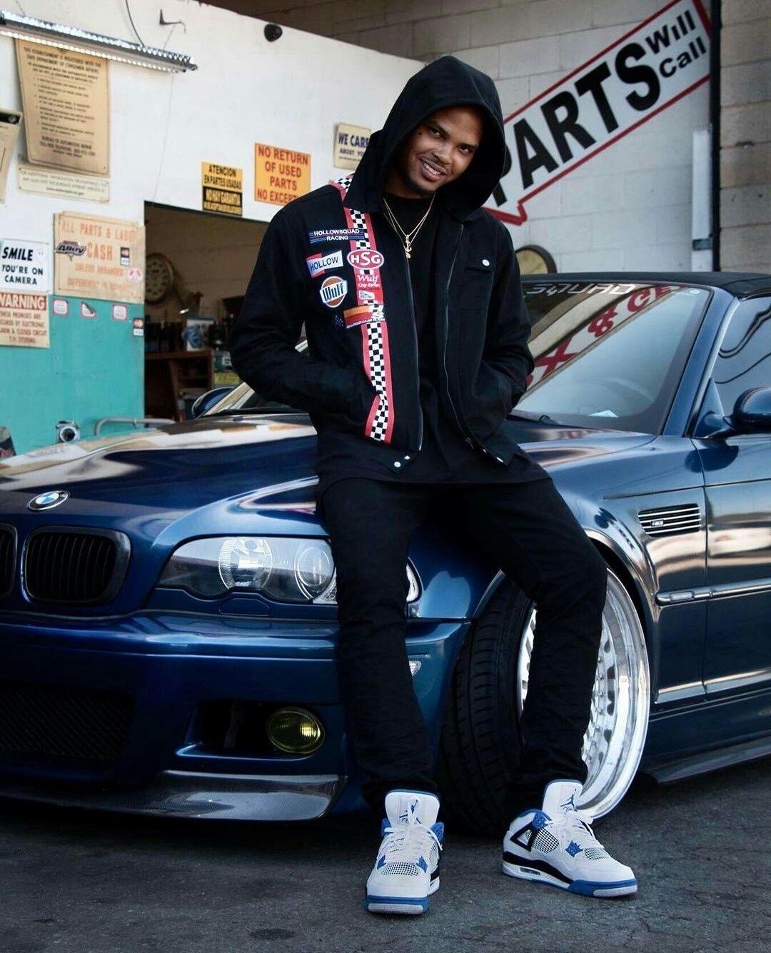 Xavier Wulf Hollowsquad Xavier Wulf Rappers Hip Hop Culture