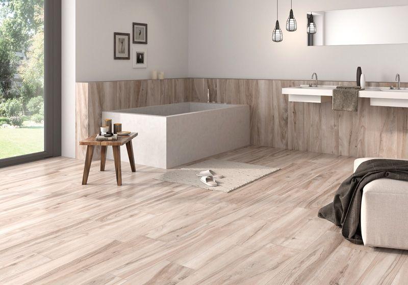 Pavimentos ceramicos interiores buscar con google - Pavimentos ceramicos interiores ...