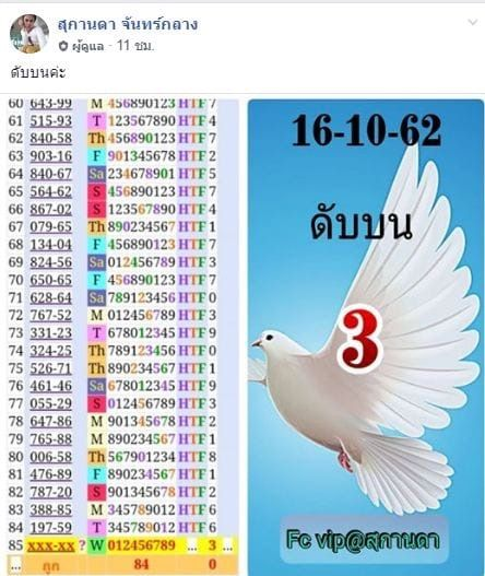 Pin by Aungnaingmoe on Lottery tips (With images) | Lottery tips, Lottery, Tips