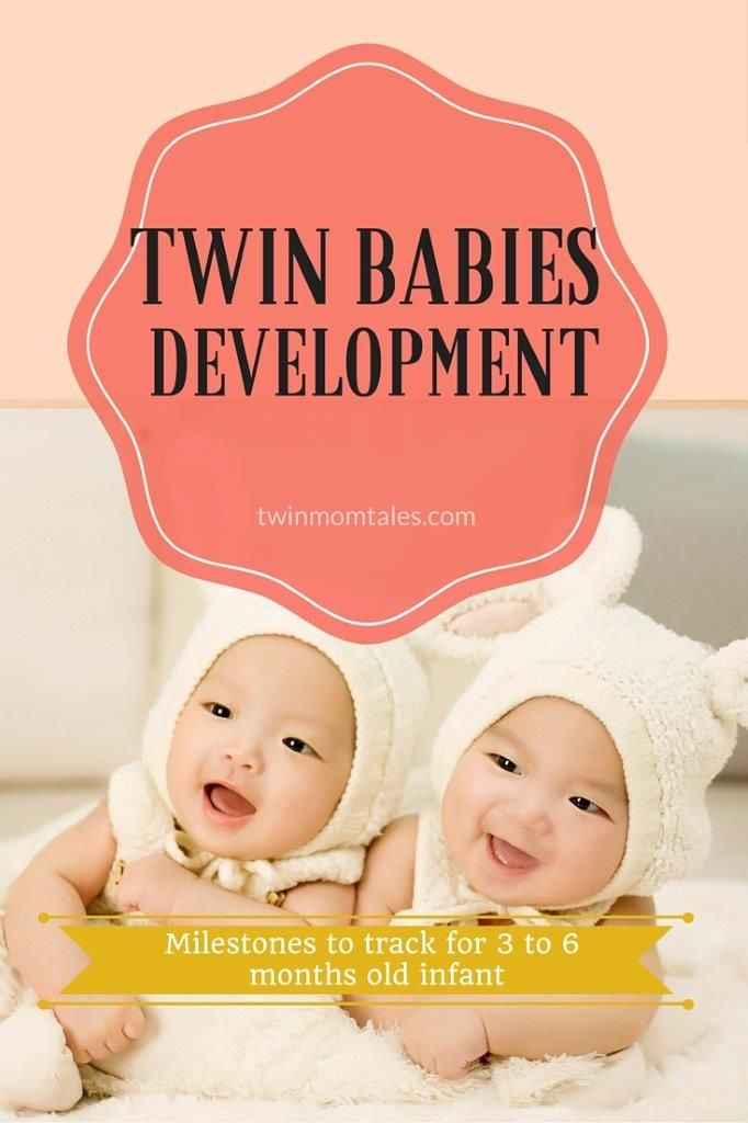 Games and activities to entertain 3 6 months twin babies also get a free