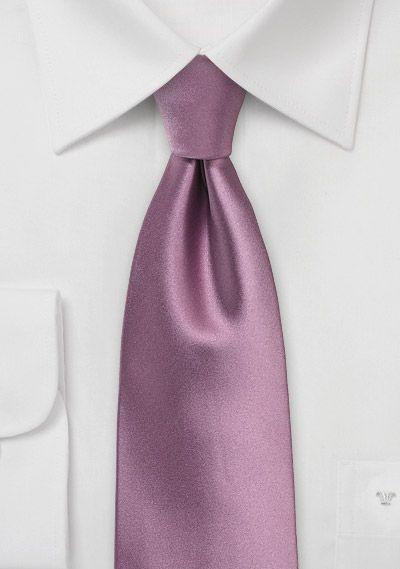 Cravate De Mariage En Pois Rose Pâle - Rose Burton Vêtements Pour Hommes ZBkDe