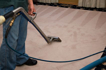 We Offers Professional High Quality Cleaning Service That