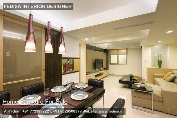 drawing room interior interior decorating ideas interior design