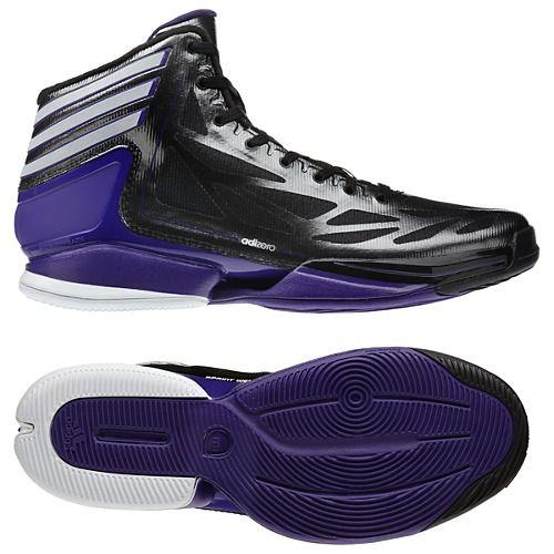 huge discount 17ebf 85e9d adidas Adizero Crazy Light 2.0 Shoes