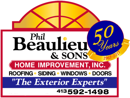 Replacement windows and window installations. Improve the look and feel of your ...