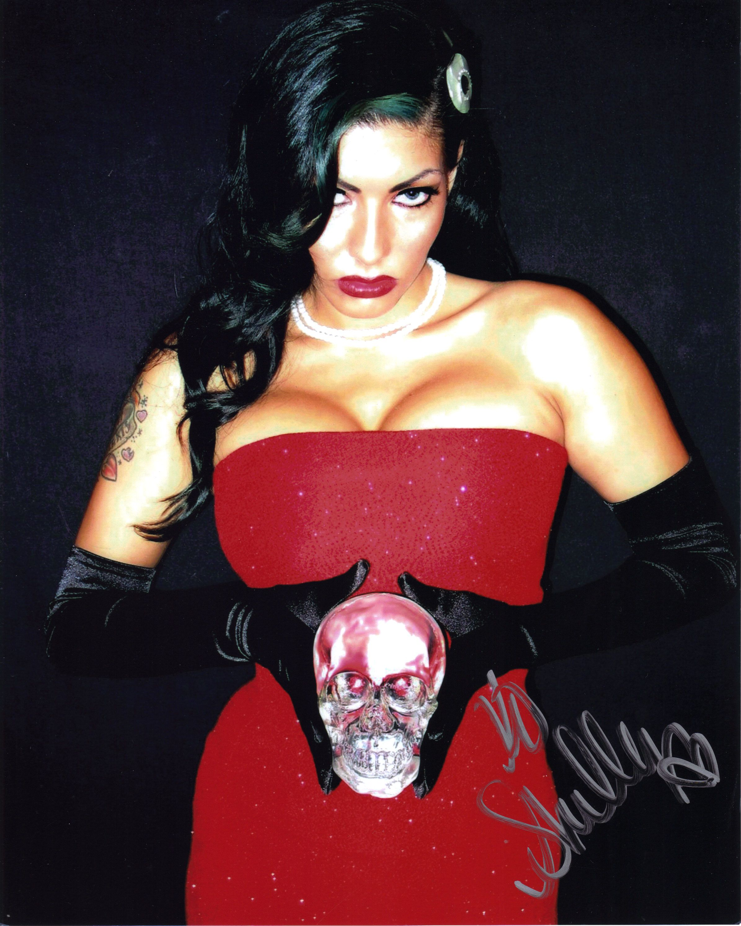 Young Shelly Martinez nude (95 foto and video), Tits, Cleavage, Selfie, butt 2018