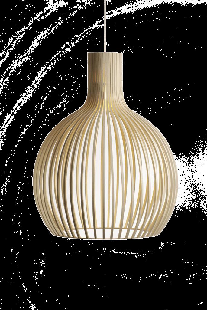 Houten Hanglamp Idee 235 N Voor Het Huis In 2019 Hanglamp