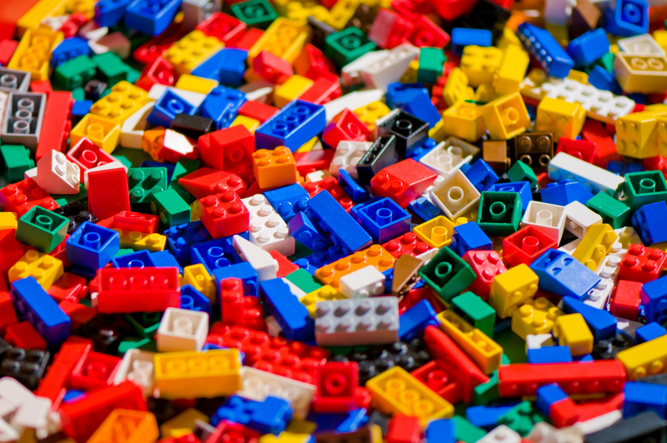 Research shows that using manipulatives help students learn math skills. Brick Math is a pioneering program that uses LEGO® bricks to model math concepts in the elementary curriculum.