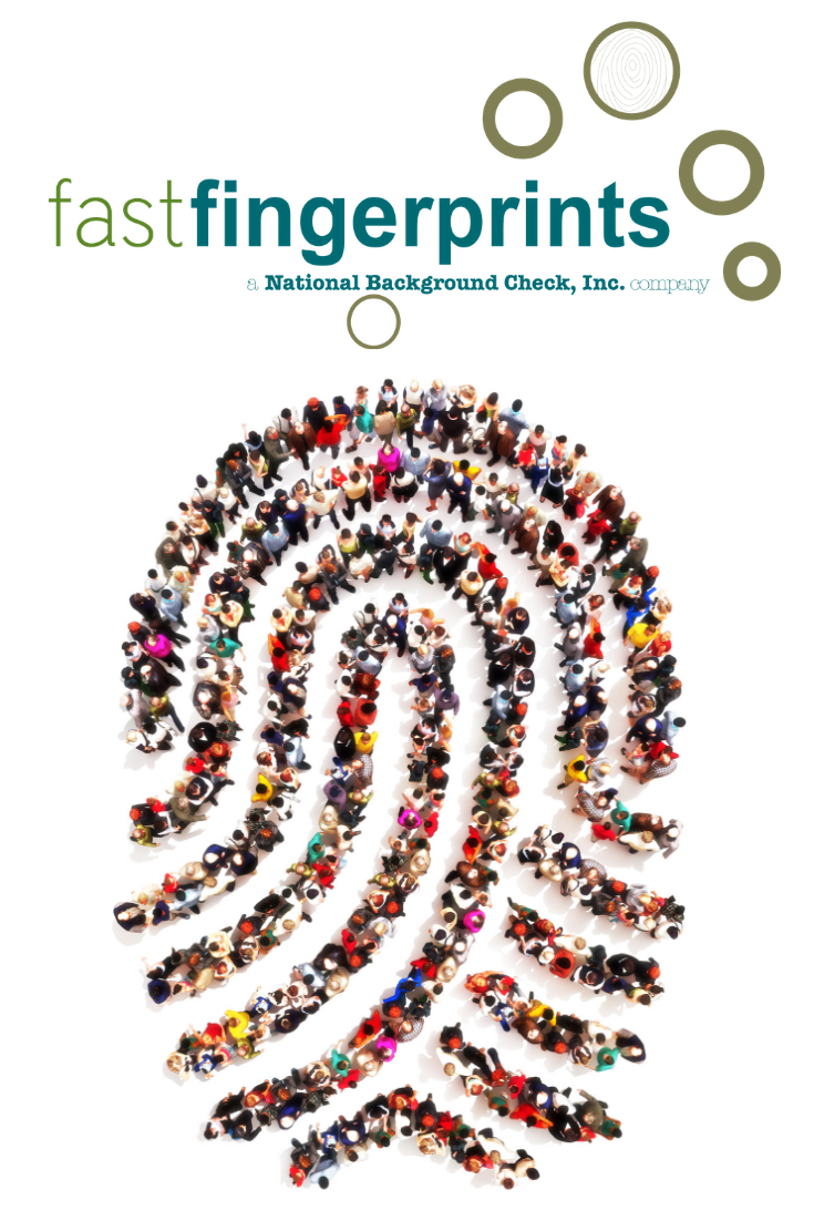 Pin On Fastfingerprints