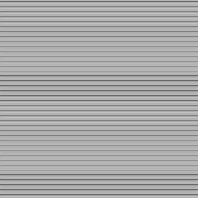 Free Image On Pixabay Grey Background 3d Stripes Striped Background Geometric Background Photo Overlays