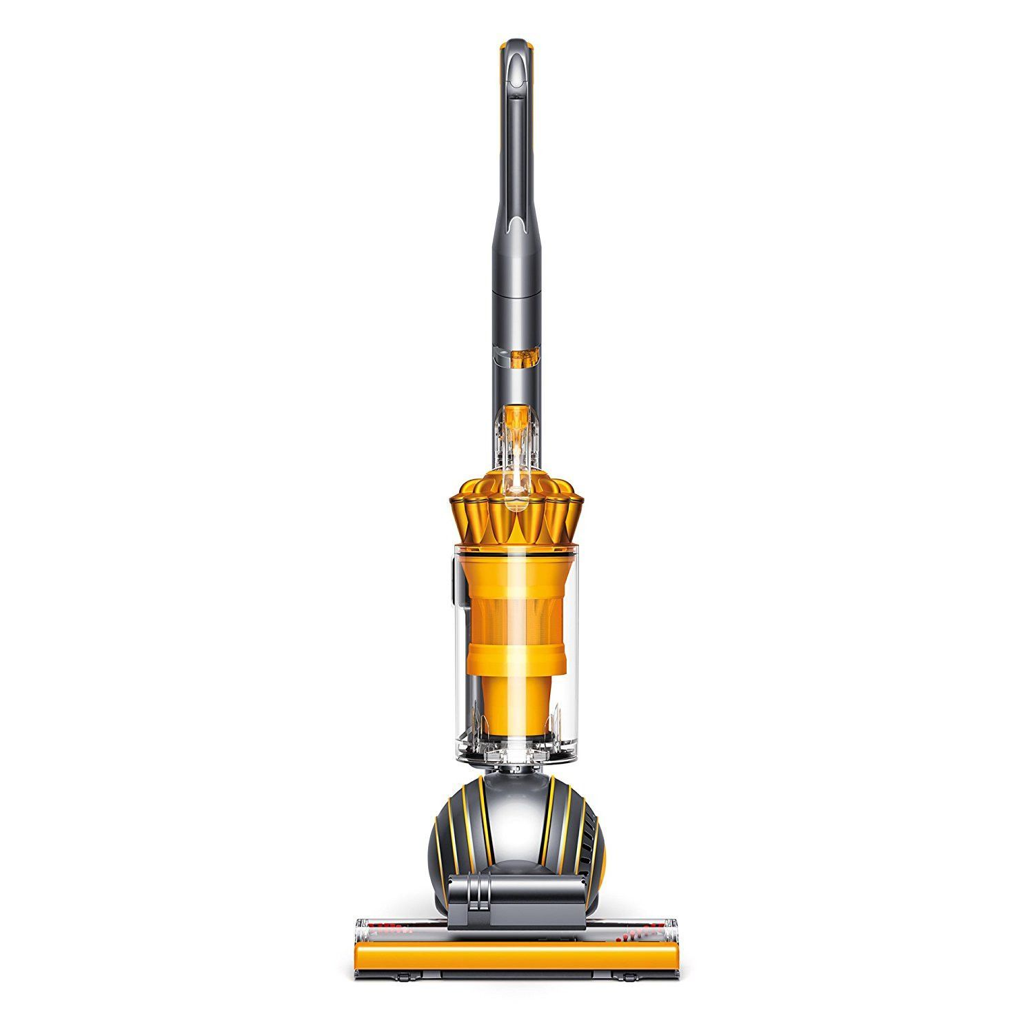 Dyson ball multi floor 2 upright vacuum products pinterest dyson ball multi floor 2 upright vacuum doublecrazyfo Gallery