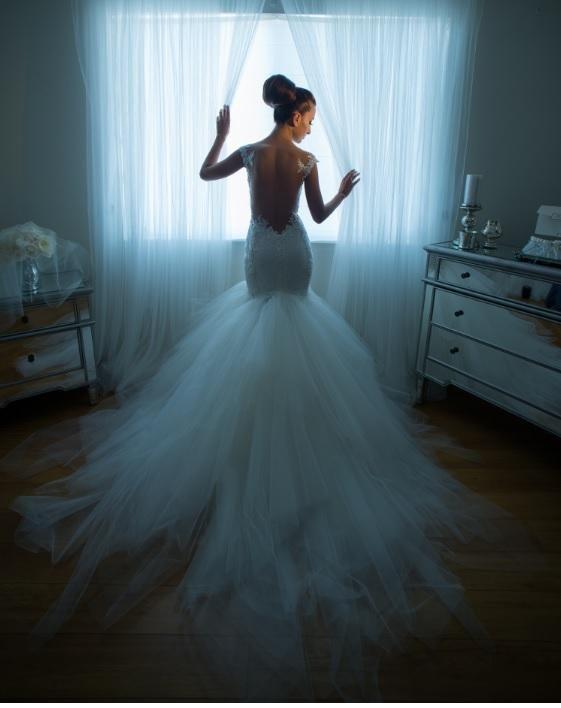 Galia Lahav Suzanne, $6,200 Size: 2 | Used Wedding Dresses | Galia ...