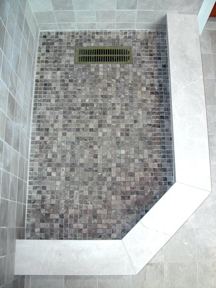 pinkaren korkuc on shower  simple bathroom designs