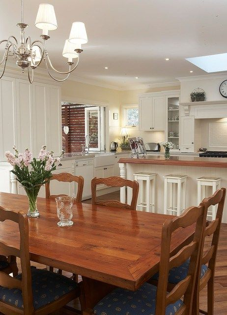kitchen traditional kitchen sydney kitchen broker kitchen henley contemporary kitchen sydney art