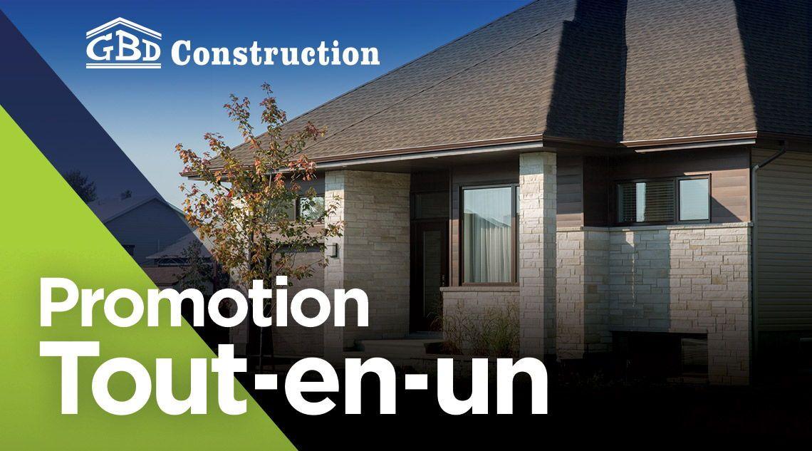 Votre propriété au prix d\u0027un loyerC\u0027est le moment d\u0027acheterAccéder à - prix de construction maison