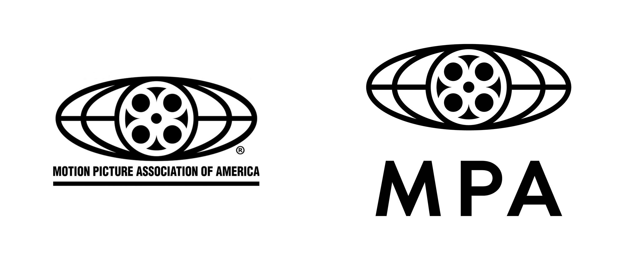 Brand New New Identity For Petbarn By Landor New Names Typography Branding Graphic Design Branding